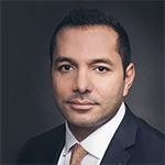 Andrew Elbardissi, MD